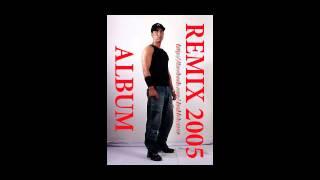 Remix 2005   Goulou L