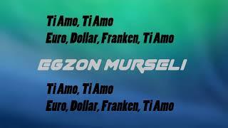 Mozzik Ti Amo Lyrics.mp3
