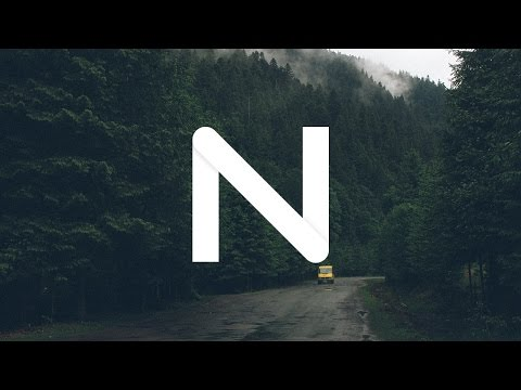 Nebi - Film Photo (How to Add Film Effects to Any Photo)