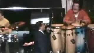 guarare - ray barreto cantan : tito gomez & ruben blades