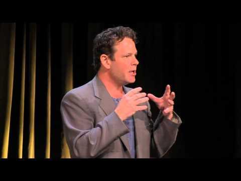 David Bornstein: Rebuilding the Future