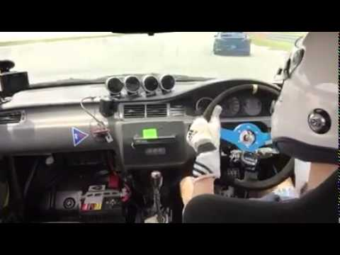 sepang eg6 - great video to learn