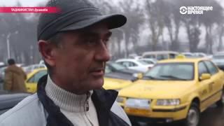 Мигранты покидают Россию с пустыми карманами