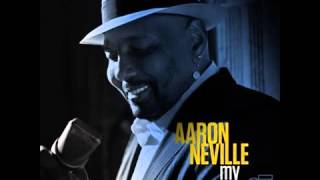 Aaron Neville - Ting A Ling