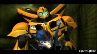 Download Oppa Bumblebee style Mp3 and Videos