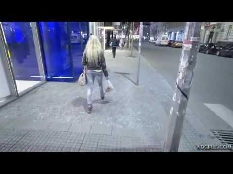 Sleeping Drunken Girlfriend from YouTube · Duration:  3 minutes 50 seconds