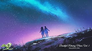 Beautiful Relaxing Music, Vol. 2 ~ Instrumental Music by Ped...