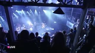 Biffy Clyro - 1LIVE Radiokonzert 2013 (Full Show)