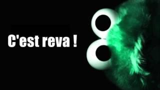 Remix Brenda Fassi