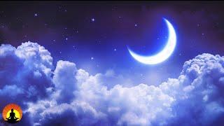 Музыка для сна, Умиротворяющая Музыка, Снятие стресса, Засыпать, Фоновая Музыка, 12 Часов, ☯3707