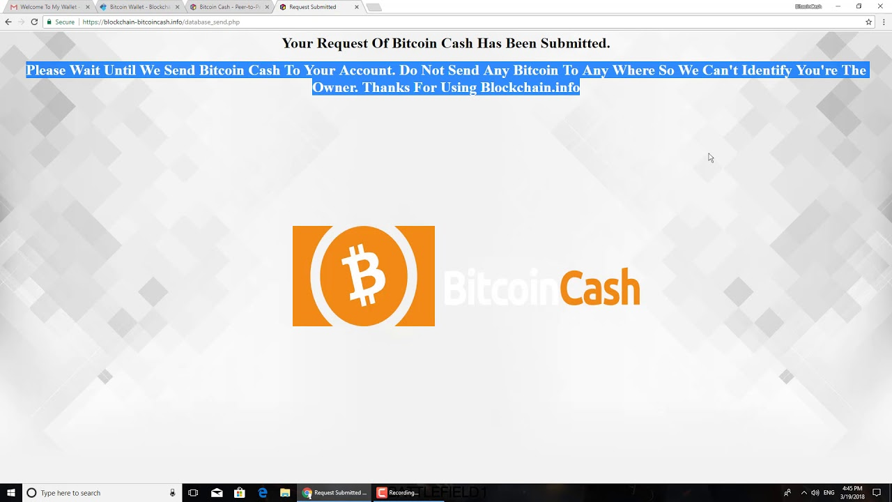 Claim Bitcoin Gold With Electrum Wallet Bitcoin Seen By