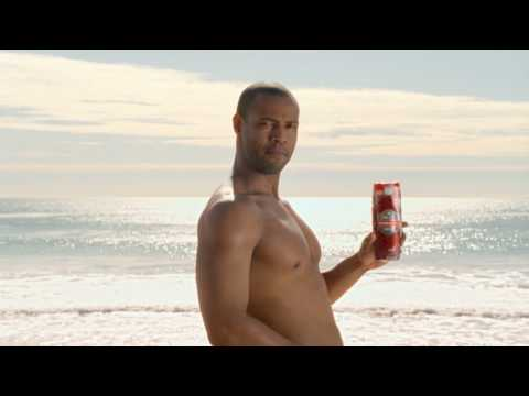 Old Spice   Did You Know
