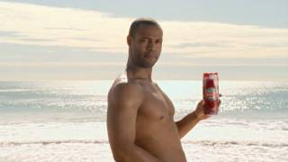 Old Spice | Did You Know thumbnail