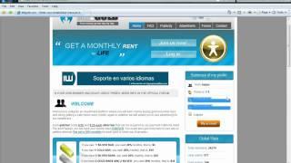 Jmgold / jm gold jm&gold - the newest way to make money online