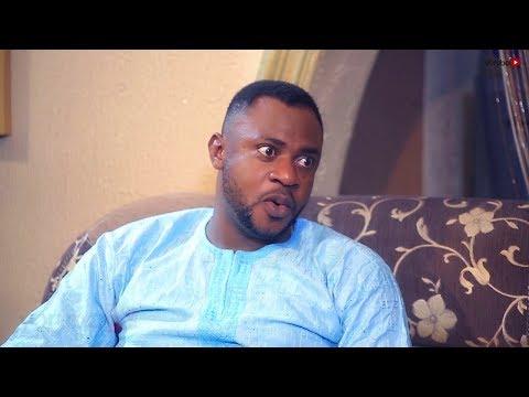 Gold Digger 2 Latest Yoruba Movie 2018 Drama Starring Odunlade Adekola | Bimbo Oshin | Wunmi Ajiboye thumbnail