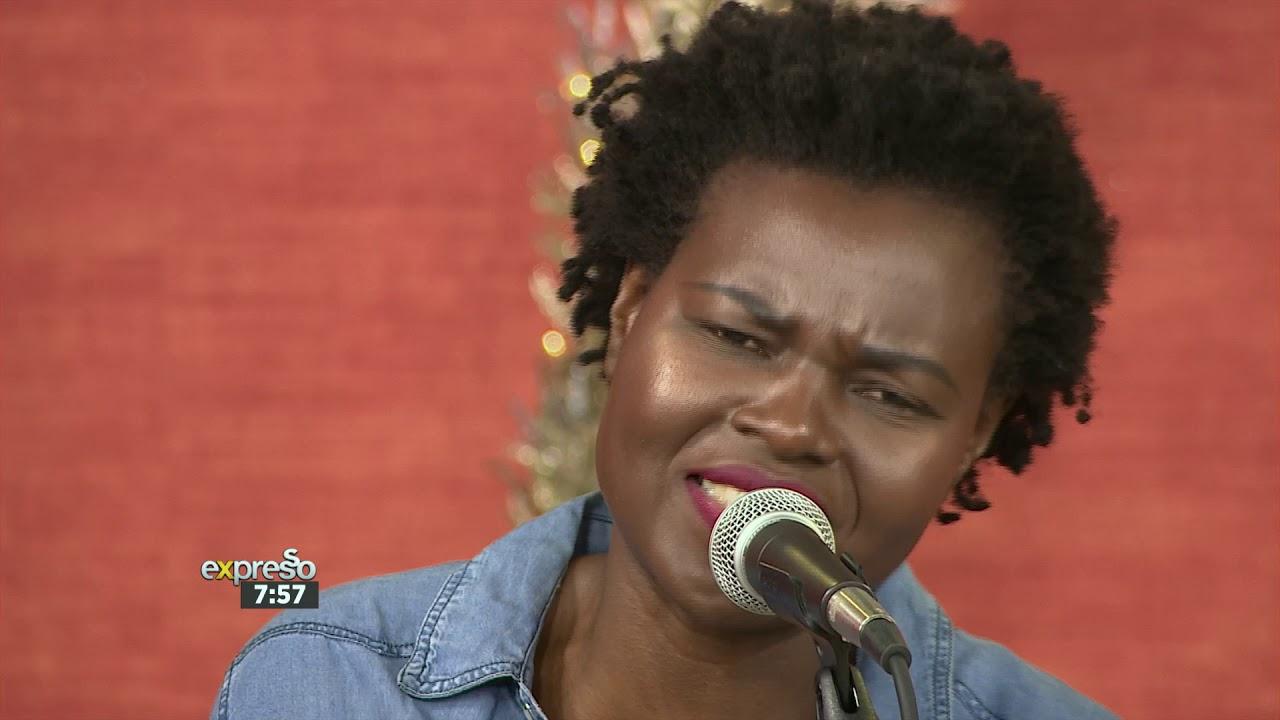"Download Selmor Mtukudzi Performs ""Neria"""