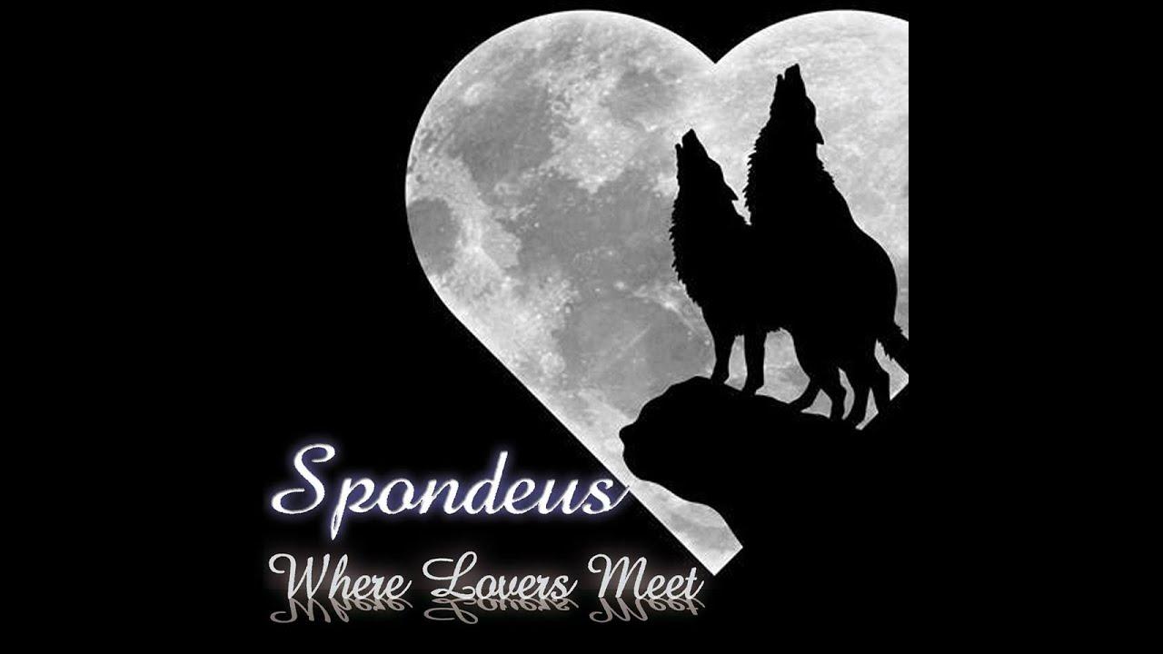 Download Spondeus Acoustic - Where Lovers Meet (Single 2014)