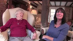 Brenda's Live-in Care Story