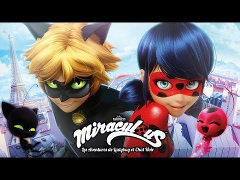 miraculous-🐞-compilation---origines-🐞-les-aventures-de-ladybug-et-chat-noir