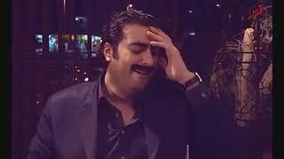 باسم ياخور- اندماج المساعد بالموال - أيام الولدنة - الحلقة 9