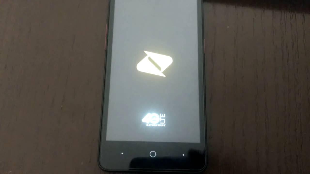 N9519 Root