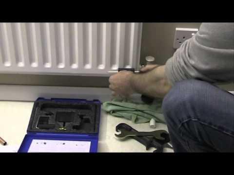 installation guide danfoss radiator thermostat ra2000. Black Bedroom Furniture Sets. Home Design Ideas