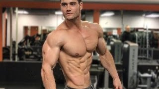 Video BREAK UP Makes BEASTS !!! - (PART-2) -Aesthetic FITNESS & Bodybuilding Motivation download MP3, 3GP, MP4, WEBM, AVI, FLV Desember 2017