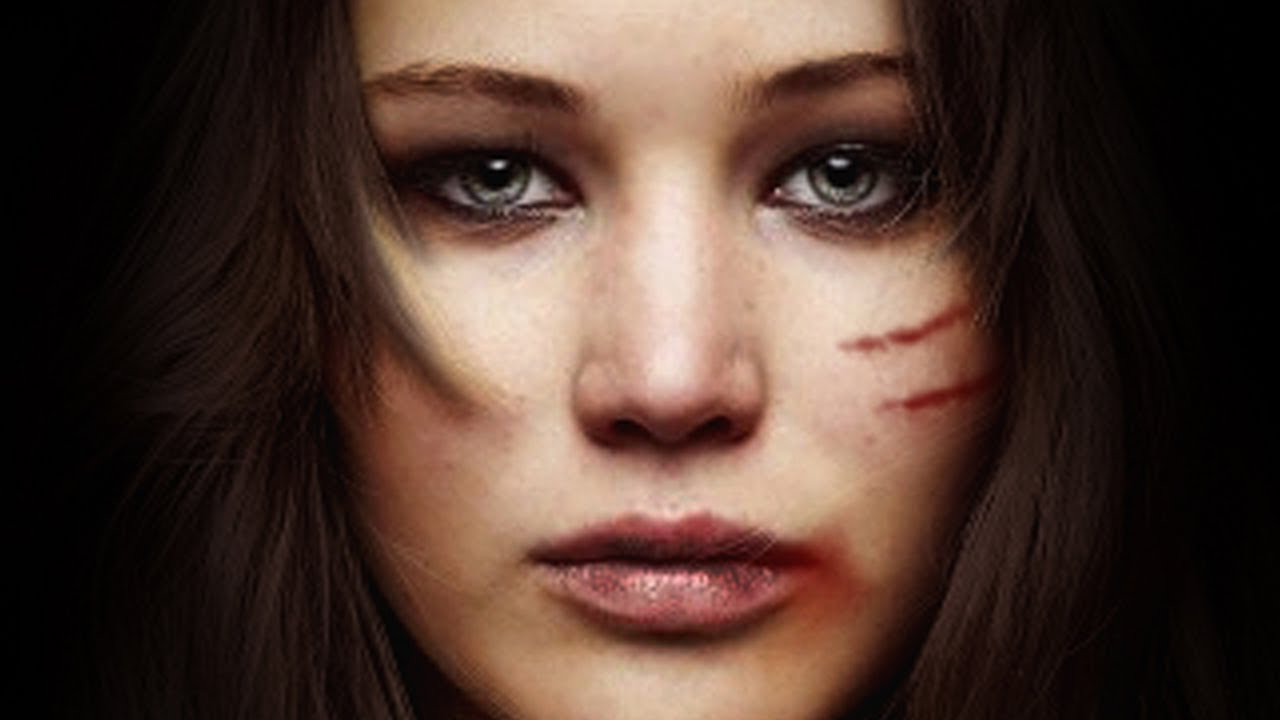Download The Hunger Games Official Trailer 2011 - Movie Teaser HD