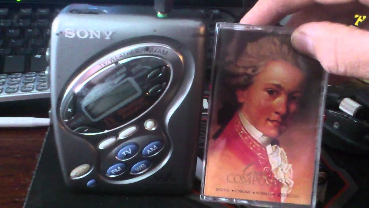 Dostana (1980) MP3 Songs