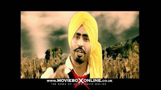 BHAGAT SINGH [FULL SONG] - NISHAWN BHULLAR {OFFICIAL VIDEO}