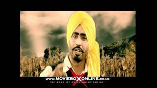 BHAGAT SINGH [FULL SONG] - NISHAWN BHULLAR {OFFICIAL VIDEO}