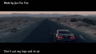 """[FMV] MV """"EXPLORE"""" - Kris Wu"""