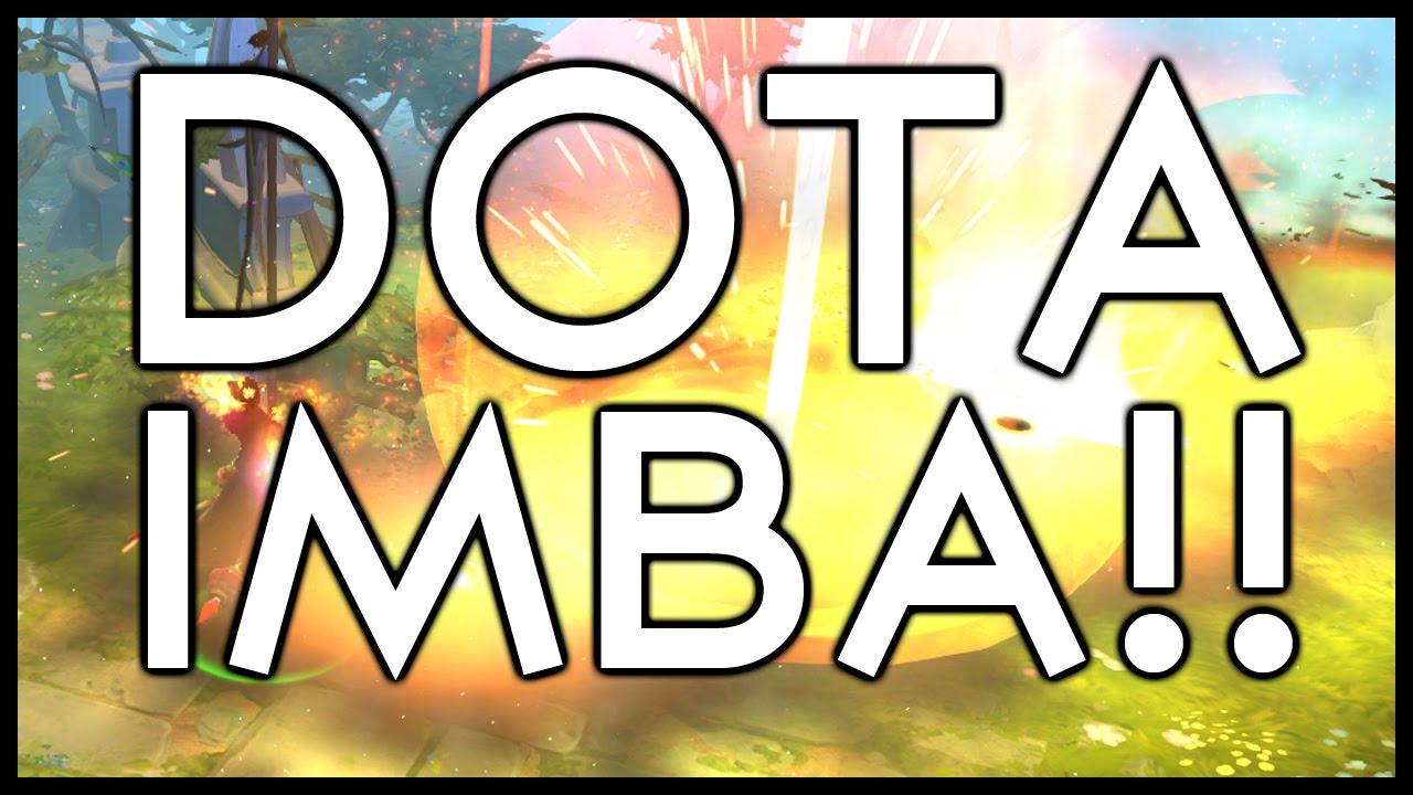 The 7 Best Dota 2 Reborn Mods :: Games :: Paste