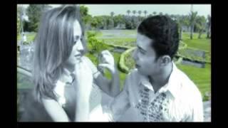 Ahmed Kamel - Aseb Lahza / أحمد كامل - اصعب لحظة