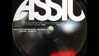Cassius - Cassius 99 (Radio Edit) 1998
