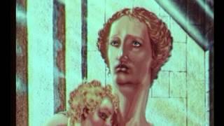 Геракл у Адмета