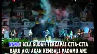 Video Rhoma Irama - Ani download MP3, 3GP, MP4, WEBM, AVI, FLV Agustus 2018