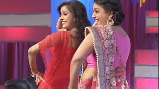 jabardasthjabardasth-intro4th-june-2015