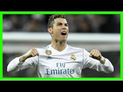 Cristiano Ronaldo to China? Real Madrid star intrigued by move, says Luiz Felipe Scolari | Goal.com