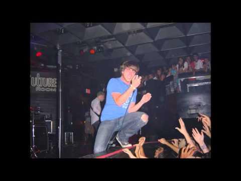 Circa Survive - Live in San Francisco FULL ALBUM (2006)