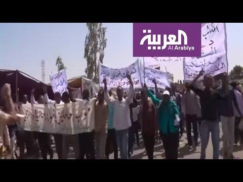 تركيبة السيادي تعرقل مفاوضات السودان  - نشر قبل 3 ساعة
