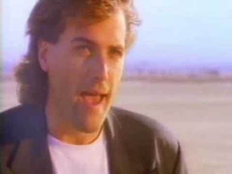 Michael W. Smith - Place In This World *original music video*