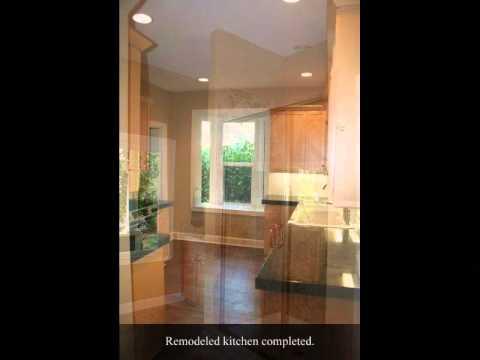interior-painting-contractor---wilsonville-oregon
