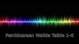 Download Efek Suara : Radio Walkie Talkie