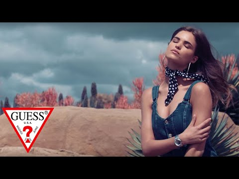 check out 2e763 9f011 Collezione Accessori Guess Autunno Inverno 2017