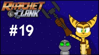 Ratchet & Clank | Part 19: My Greatest Failure