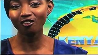 K24 TV Kenya Live...