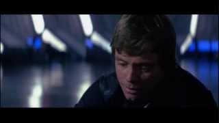 Star Wars 1-6 Thousand Foot Krutch Be Somebody