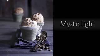 Photography style: Mystic Light - food images by StockFood