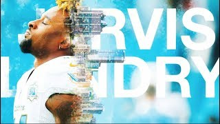 Jarvis Landry Trap Queen ᴴ ᴰ Ft Fetty Wap Miami Dolphins LSU Tigers Highlights